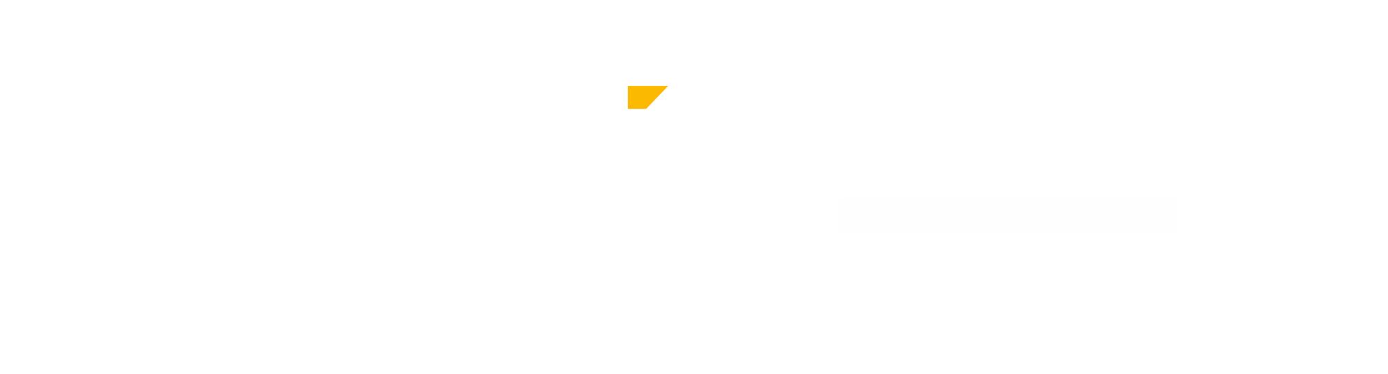 Reiser ZF